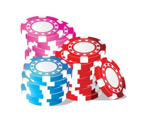 Official casino gaming chips boulivard casino
