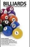 BCA Releases 2017/2018 Edition of World-Standardized Billiards Rule Book