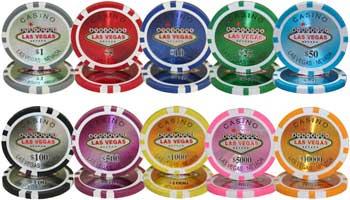 Free online casino video slots
