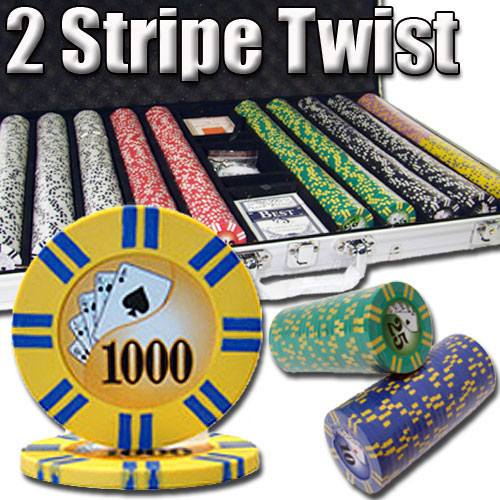 home casino supplies