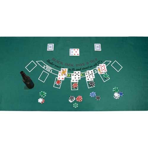 Nederlandse roulette sites