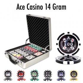 aces casino spokane poker tournaments