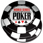 WSOP Europe Tournament Starts Today!