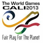 Billiard Congress of America Sends Top American Players to 2013 World Games