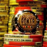 WSOP: Horseshoe Southern Indiana Circuit Main Event Starts Today!