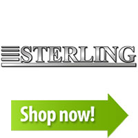 Sterling Pool Cues