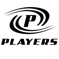 Players Cues Authorized Dealer